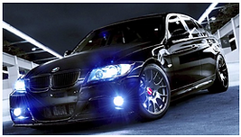 Audiosound | car audio stereo | We install HID lights