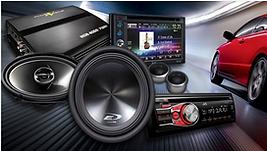 Audiosound | Car Audio stereo