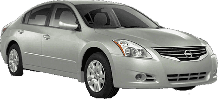 2011 Nissan Altima.png