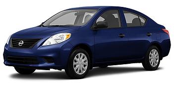 2014 Nissan Versa.png