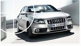 Audiosound | car audio stereo | GPS tracking for cars