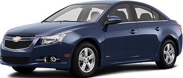 2011 Chevy Cruze.png