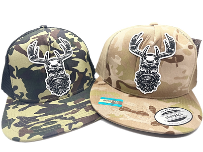 Bold Buck Nutrition Hats.png
