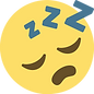 Tired Emoji.png