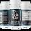 Thumbnail: Triton-06 Molecularly Distilled Omega-3 Plus Vitamin D-3
