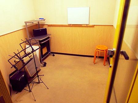 BYG音楽教室