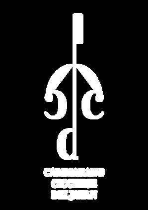 logo-trio-bianco.png
