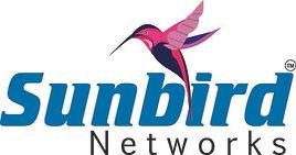 Sunbird Networks Qatar.jpg