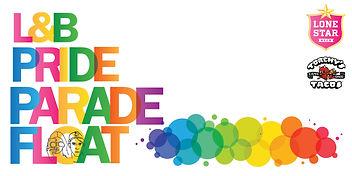 L-AND-B-PRIDE-2021-parade-FOR-EVENTBRITE.jpg