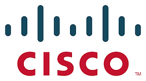 Cisco Qatar.png
