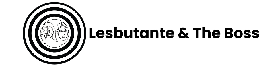 LANDB-BLACK-AND-WHITE-LOGO.png