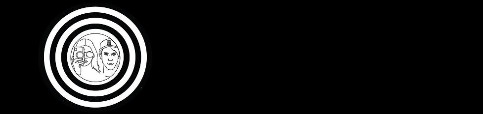 LANDB-BLACK-AND-WHITE-LOGO.png