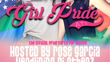 GirlPRIDEatx tickets available NOW!