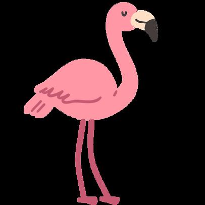 flamingo-left-dark.png
