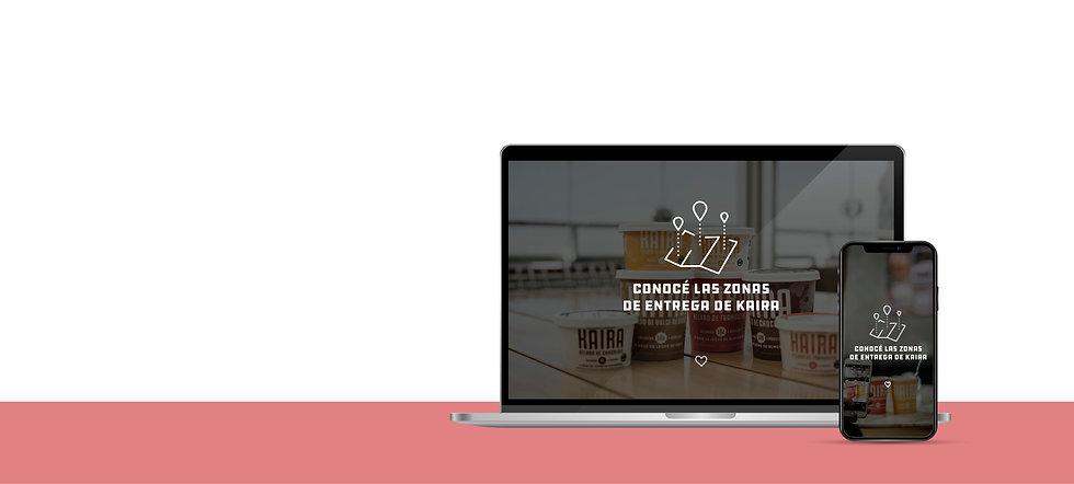 web-06.jpg