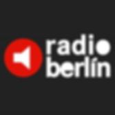 radio_berlín.png