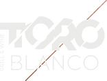 Logo Toro white.png