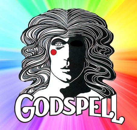 Auditions: Godspell