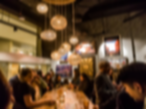 people in blurred bar2.png