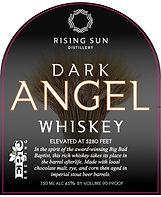 Dark_Angel_Front_Label.jpg
