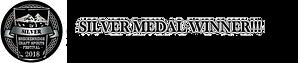 Rye Award Web.png