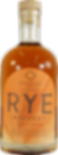 rye cropped.png