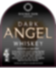 Dark_Angel_Front_Label.png
