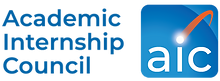 AIC_logo_notag (1).png