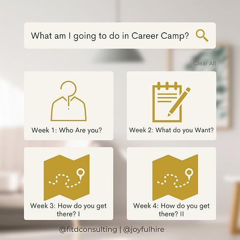 Career Camp  Marketing (14).png