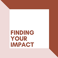 Finding your impact logo #2 .png