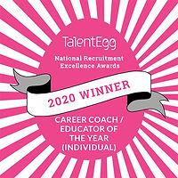 talent egg badge.jpg