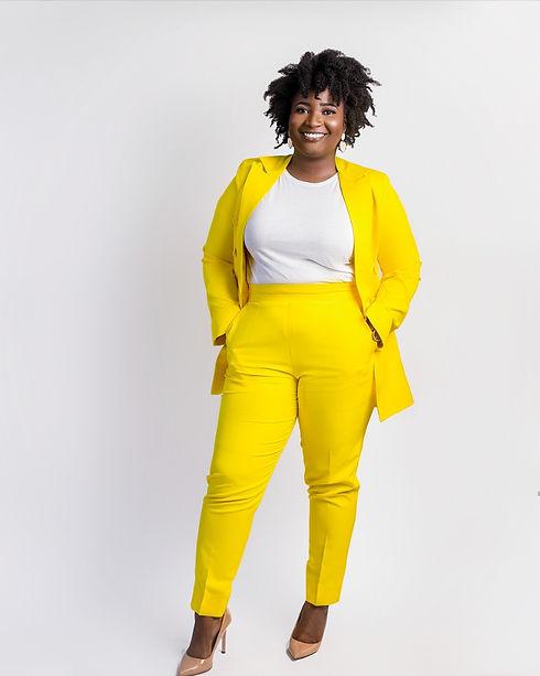 yellow suit .jpeg