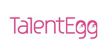 talent egg.png