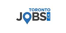 toronto jobs image.png