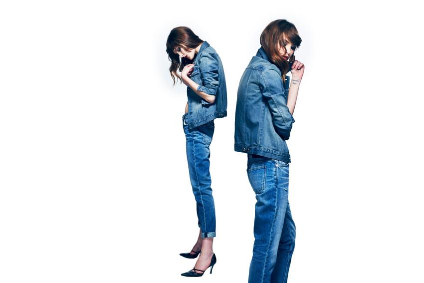 BLKDNM jeans 4.jpg