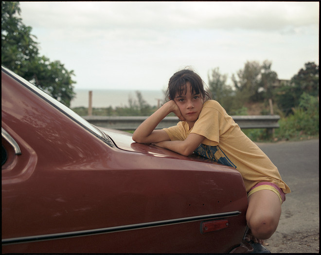 girl with car.jpg