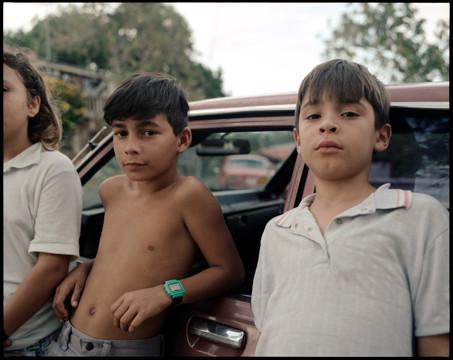 boys and car.jpg
