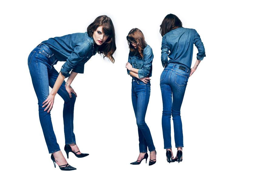 BLKDNM jeans 2.jpg