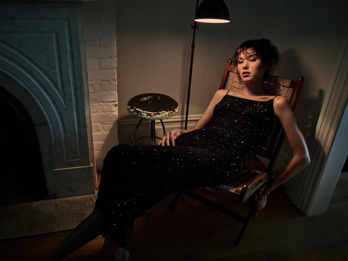 Angelica_chair.jpg