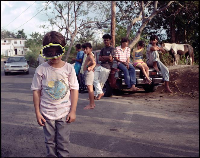 boy with mask.jpg