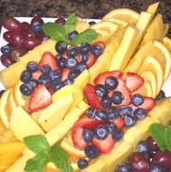 Fresh%20fruits_edited.jpg