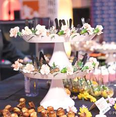 buffet%20faccsf_edited.jpg