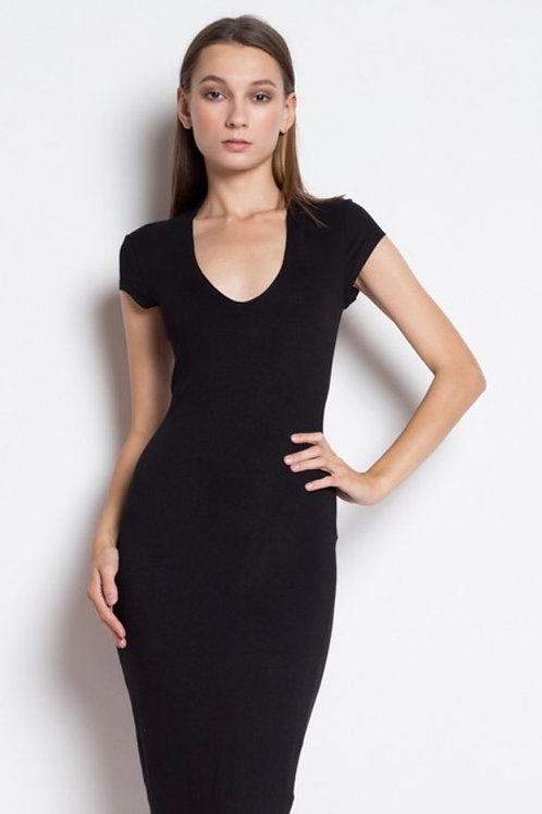 Vestido Moda