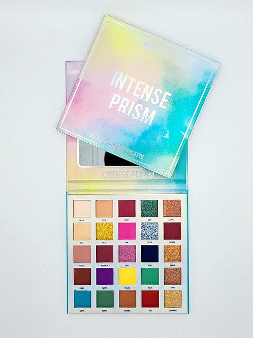 Malibu Intense Prism Palette