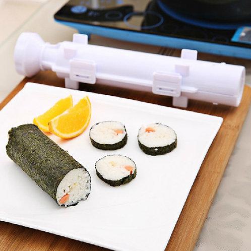 Molde para Sushi