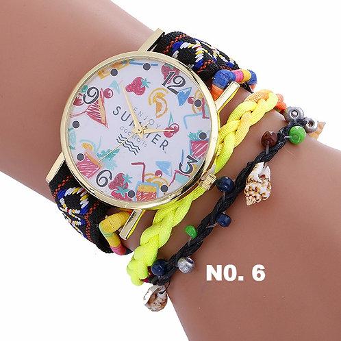 Reloj Summer (M)