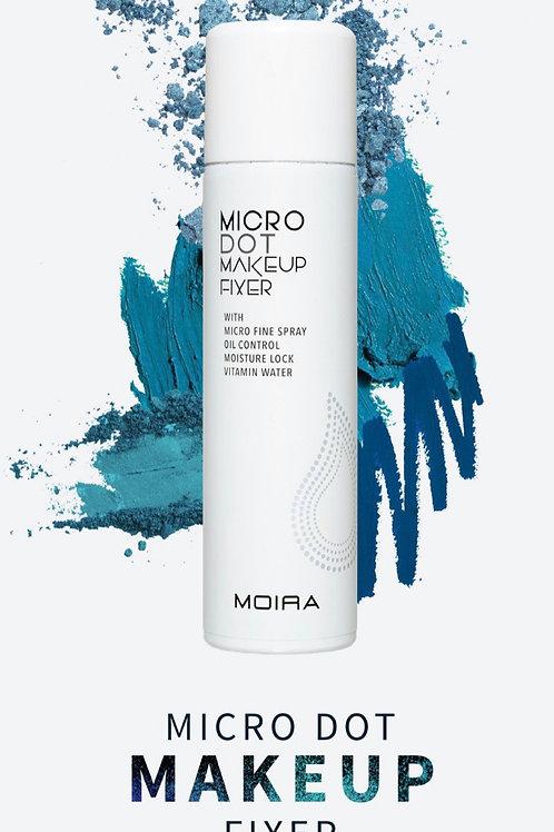 Micro Makeup Fixer Moira