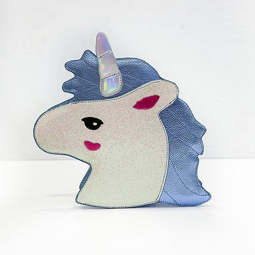 Bolso de Unicornio. (M)