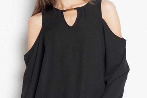 Blusa de Moda O.