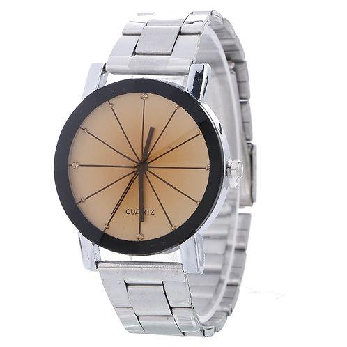 Reloj de Pulsera Hombre. (M)